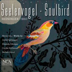 SeelenvogelSoulbird-