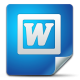 Office-Word-icon