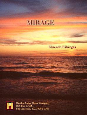 mirage2